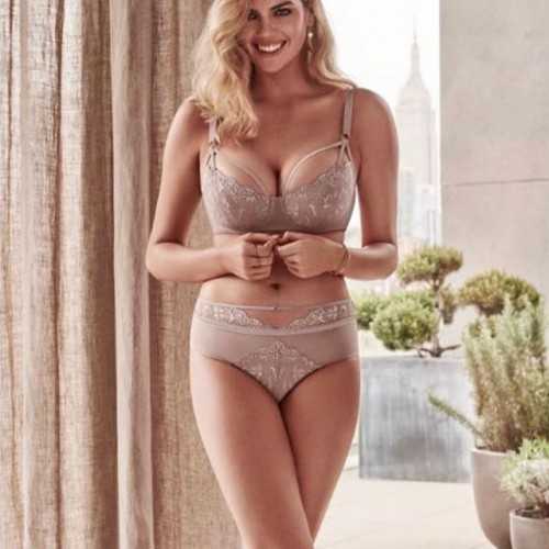 kate-upton-instagram-2.jpg