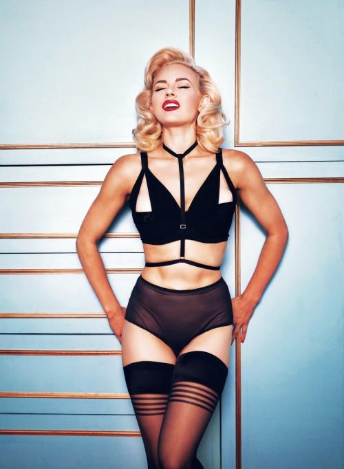Bryana-Holly-Music-Legs-Collection-3.jpg