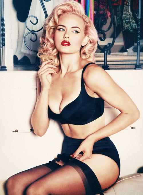 Bryana-Holly-Music-Legs-Collection-7.jpg