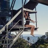 Kourtney-Kardashian---GQ-Magazine-Mexico-December-2018-1.th.jpg