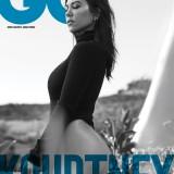 Kourtney-Kardashian---GQ-Magazine-Mexico-December-2018-2.th.jpg