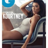 Kourtney-Kardashian---GQ-Magazine-Mexico-December-2018-4.th.jpg