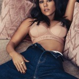 Kourtney-Kardashian---GQ-Magazine-Mexico-December-2018-6.th.jpg