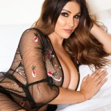 Lucy-Pinder2019