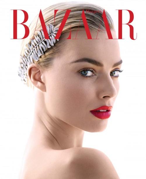 Margot-Robbie---Harpers-Bazaar-US-December-2018January-2019-1.jpg