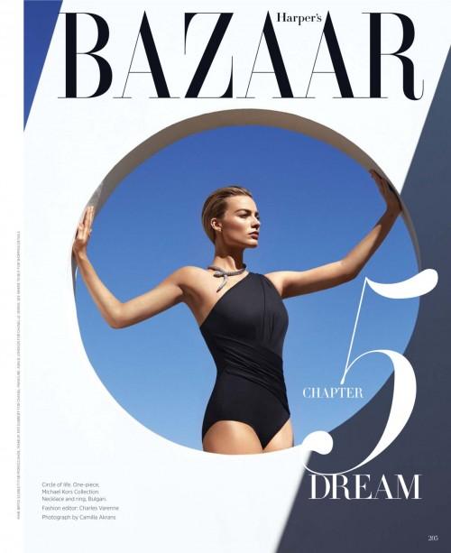 Margot-Robbie---Harpers-Bazaar-US-December-2018January-2019-3.jpg