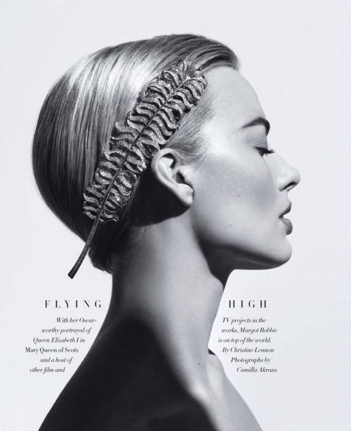 Margot-Robbie---Harpers-Bazaar-US-December-2018January-2019-4.jpg