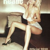 Sophie-Reade-2010-Calendar-1.th.jpg
