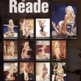 Sophie-Reade-2010-Calendar-22.t