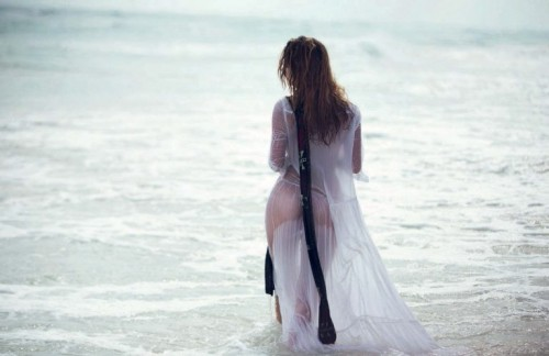 Barbara-Palvin-Marie-Claire-IT-by-David-Bellemere-May-2012-11-768x498.jpg