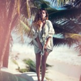 Barbara-Palvin-Marie-Claire-IT-by-David-Bellemere-May-2012-12-768x995.th.jpg