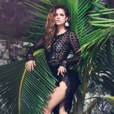 Barbara-Palvin-Marie-Claire-IT-by-David-Bellemere-May-2012-14-768x995.th.jpg