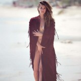 Barbara-Palvin-Marie-Claire-IT-by-David-Bellemere-May-2012-20-768x995.th.jpg
