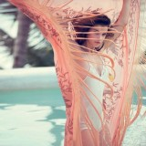 Barbara-Palvin-Marie-Claire-IT-by-David-Bellemere-May-2012-21-768x576.th.jpg