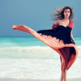 Barbara-Palvin-Marie-Claire-IT-by-David-Bellemere-May-2012-22-768x576.th.jpg