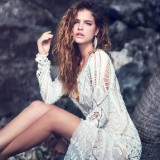 Barbara-Palvin-Marie-Claire-IT-by-David-Bellemere-May-2012-9-768x995.th.jpg