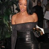 DRAYA-MICHELE-see-thruat-Delilah-in-West-Hollywood-11292018-2.th.jpg