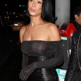 DRAYA-MICHELE-see-thruat-Delilah-in-West-Hollywood-11292018-4.th.jpg