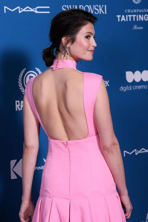Gemma-Arterton-at-21st-British-Independent-Film-Awards-in-London-10.jpg
