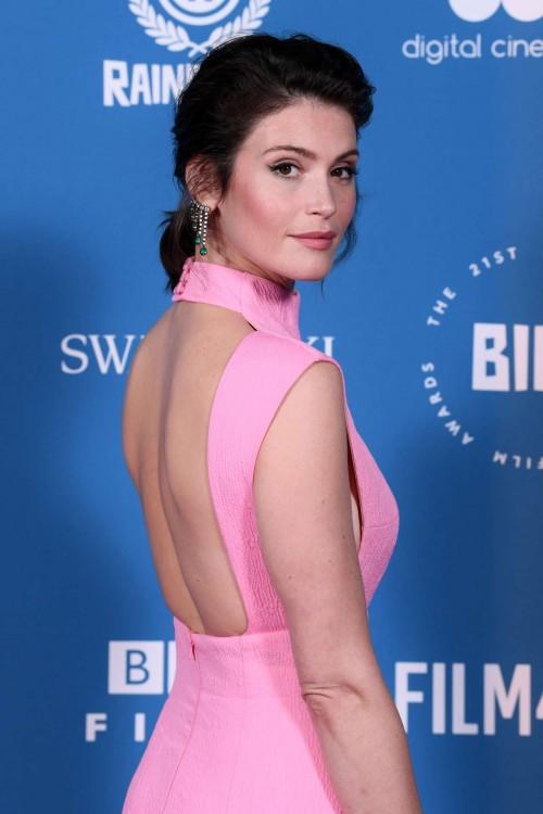 Gemma-Arterton-at-21st-British-Independent-Film-Awards-in-London-3.jpg