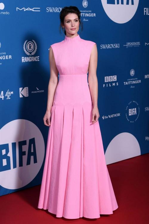 Gemma-Arterton-at-21st-British-Independent-Film-Awards-in-London-4.jpg