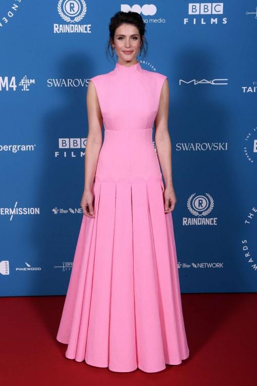 Gemma-Arterton-at-21st-British-Independent-Film-Awards-in-London-6.jpg