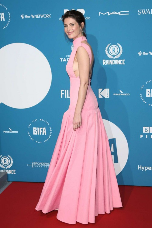 Gemma-Arterton-at-21st-British-Independent-Film-Awards-in-London-7.jpg