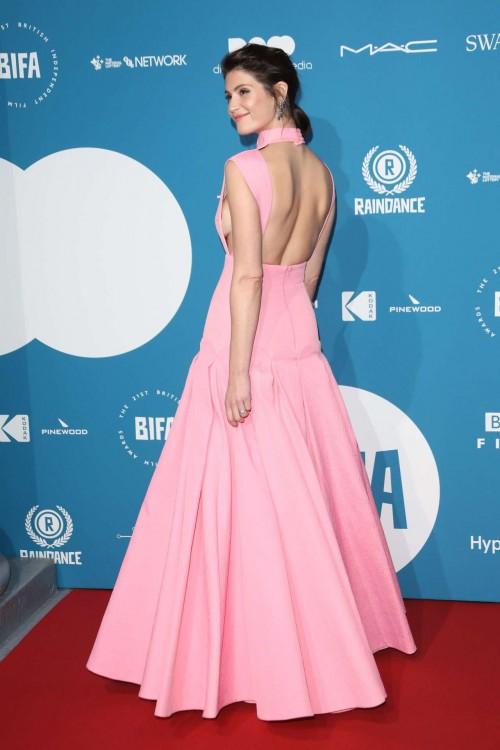 Gemma-Arterton-at-21st-British-Independent-Film-Awards-in-London-8.jpg
