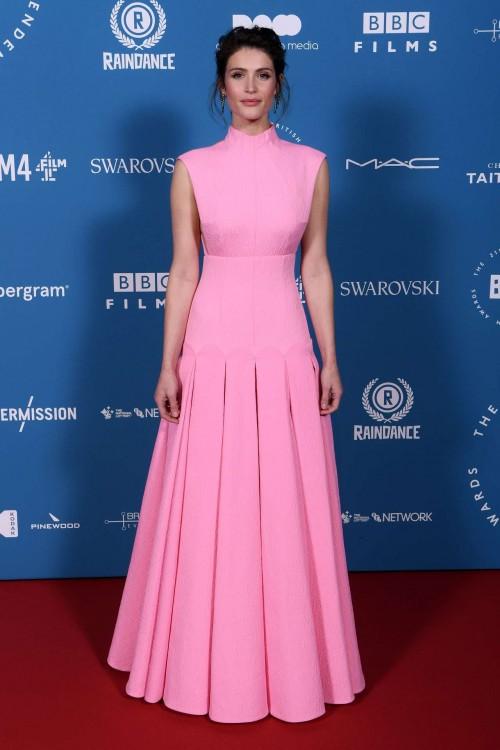 Gemma-Arterton-at-21st-British-Independent-Film-Awards-in-London-9.jpg