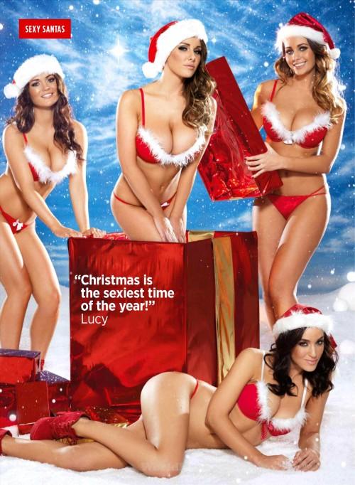 0609173241274_496_Topless_Christmas_NutsUK_141212_05.jpg
