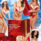0609173241274_496_Topless_Christmas_NutsUK_141212_05.th.jpg