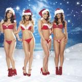 0609173241292_134_christmas_babes_17.th.jpg