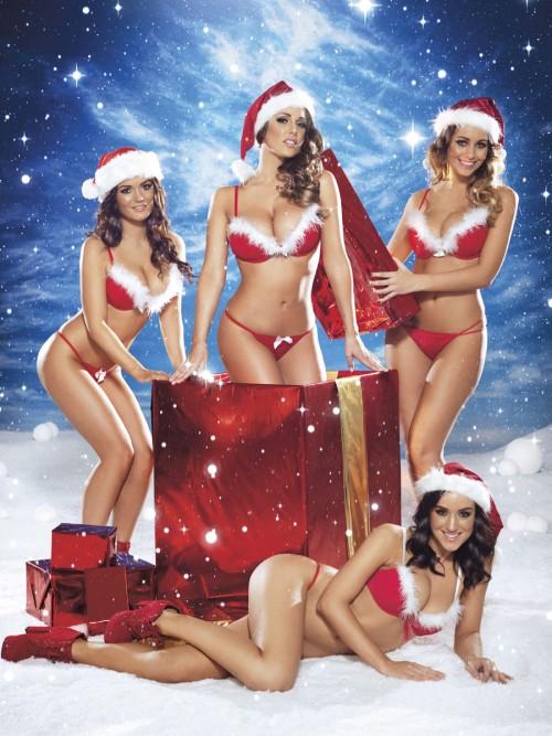 0609173241292_136_christmas_babes_18.jpg