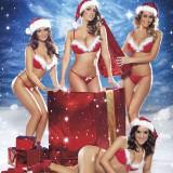 0609173241292_136_christmas_babes_18.th.jpg