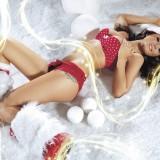 0609173241292_148_christmas_babes_26.th.jpg
