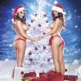 0609173241292_150_christmas_babes_28.th.jpg