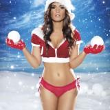 0609173241292_152_christmas_babes_29.th.jpg