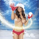 0609173241292_154_christmas_babes_30.th.jpg