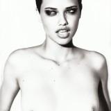 Adriana-Lima-Wicked-by-Ellen-Von-Unwerth-HQ-Scans-1.th.jpg