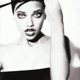 Adriana-Lima-Wicked-by-Ellen-Von-Unwerth-HQ-Scans-4.th.jpg