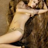 Adrianne-Palicki-Complex-Magazine-Nov.-2004-by-Fredric-Reshew-HQ-Photo-Shoot-4.th.jpg