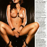 Kitty-Lea-Nuts-Magazine-Aug-2008-5-768x1081.th.jpg