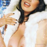 Nuts-Christmass-Topless-2010-13.th.jpg