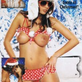 Nuts-Christmass-Topless-2010-7.th.jpg