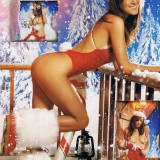 Nuts-Christmass-Topless-2010-8.th.jpg