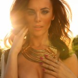 Emma-Glover-Topless-2016-Calendar-Photo-Shoot-5.th.jpg