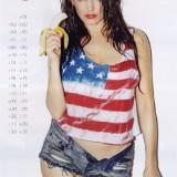 Kelly-Brook-2013-Official-Calendar-8-740x1024.th.jpg