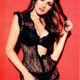 Kelly-Brook-FHM-Magazine-National-Treasure-June-2013-1.th.jpg