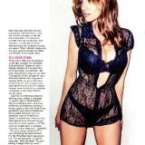 Kelly-Brook-FHM-Magazine-National-Treasure-June-2013-5.th.jpg