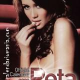 Peta-Todd-Calendar-2009-1.th.jpg